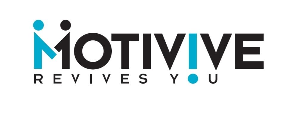 Motivive logó